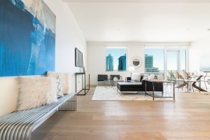 Condo For Sale Downtown Austin